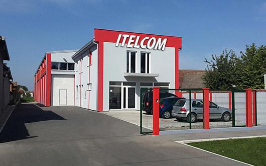 itelcom_proizvodi23